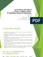 Seminar IP