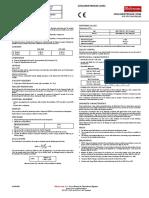 CHOLINESTERASE (CHE).pdf