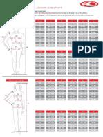 clover_size_chart.pdf