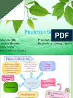 PPT PRURITUS SENILIS (1).pptx