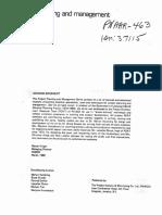 PNAAR463.pdf