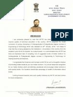 lsg.pdf