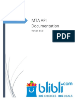 Blibli Merchant API Documentation v-3.6.0