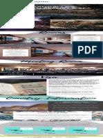 Biennial Food Ingredients Meeting 2019 Travel Info Draft V0.5