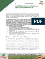 01. La salinidad de los suelos.pdf