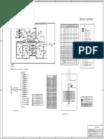 [MODELO]Projeto_220-380V_FOLHA_A0.pdf