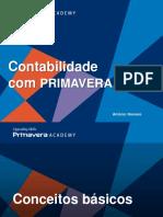 Contabilidade Com PRIMAV.compressed