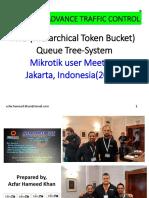 Docuri.com Tips Administrasi Mail Server Zimbra Komunitas Zimbra Indonesia