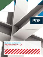 Guía de aplicación PROMAPAINT®-SC4.pdf