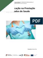 Manual 6559