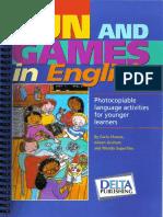 FunAndGamesInEnglish oki.pdf