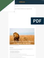 declaração de titulos publicos.pdf