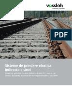 Vossloh.pdf