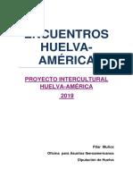 ENCUENTROS HUELVA AMERICA 2019.docx