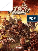 zombicide_black_plague_vf_2016_10_24_18_32_59.pdf
