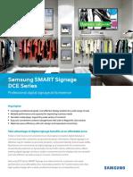 151221-DCE Datasheet-Web.pdf