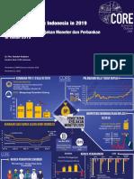 Core Economic Outlook 2019_share Par