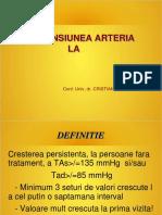 48314476-boala-coronariana