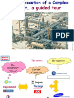 Edoc.site_epc-project-executionpdf_The Execution of a Complex Project Guided Tour