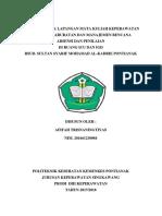 ABSEN DAN NILAI.docx
