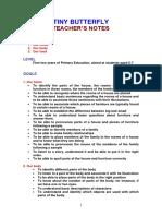 teacher_tiny_en.pdf