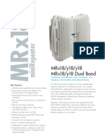 mrx18_dual-band_br-103363_1-en_0910