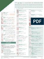 StataCheatsheet3 Visualization1 Copy