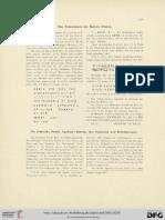 oejh1902__p0296-0306.pdf