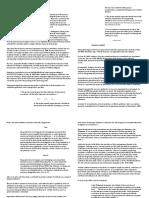 General Concepts Fulltext