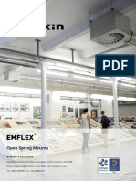 VIBRATION (OSM) Open-Spring-Mounts.pdf