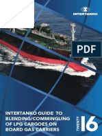 Guide_to_Blending_Commingling_of_LPG_Cargoes_On_Board_Gas_Carriers.pdf