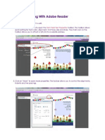 00-Text Editing Tips with Adobe Reader.pdf