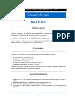 11-MA098-CP-CO-Esp_v0r0.docx