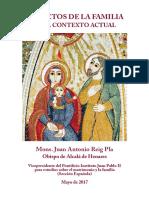 Teologia Del Cuerpo S S Juan Pablo II
