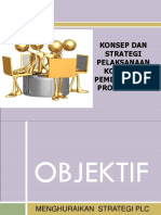 PLC Strategi (1)