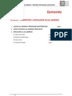 Modulo 1 Descripcion e Instalacion