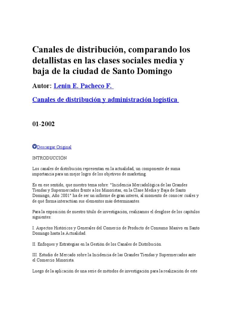 Contemporáneo Reanudar Ejemplos Objetivos Nivel De Entrada Minorista ...