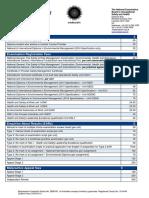 1fr015-students-fees-list-2018-19-gdpr-v3.pdf