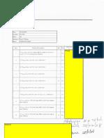 Vendor B Quote tech.pdf