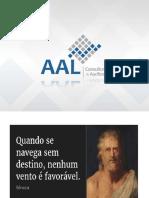 AAL Painel de Gestão de Empresas.pptx