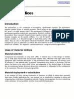 Appendix les 3 Materiaal Indices.pdf