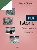 ISTORIE-CAIET-DE-CURS-CLASA-7.pdf