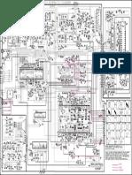 TV LG - CHASSIS MC-7CD (EE).pdf