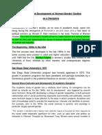 Q 2 GS....Development ,,,In PAK (PR11) (1)