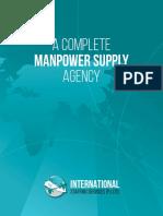 Company-Profile-online (1).pdf
