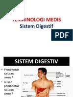 (Kkpmt 2a) Tm 5. Terminologi Medis Salcerna