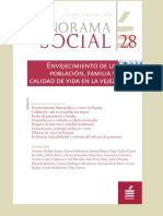 PS28.pdf