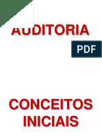 AUDITORIA-ATUALIZADO.ppt