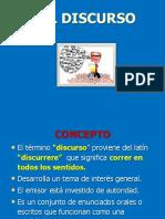 Eldiscurso T. (1)