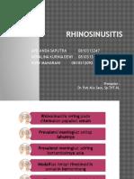 260216288-Rhinosinusitis-ppt-converted (2).pptx